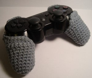 Playstation 3 Cozy