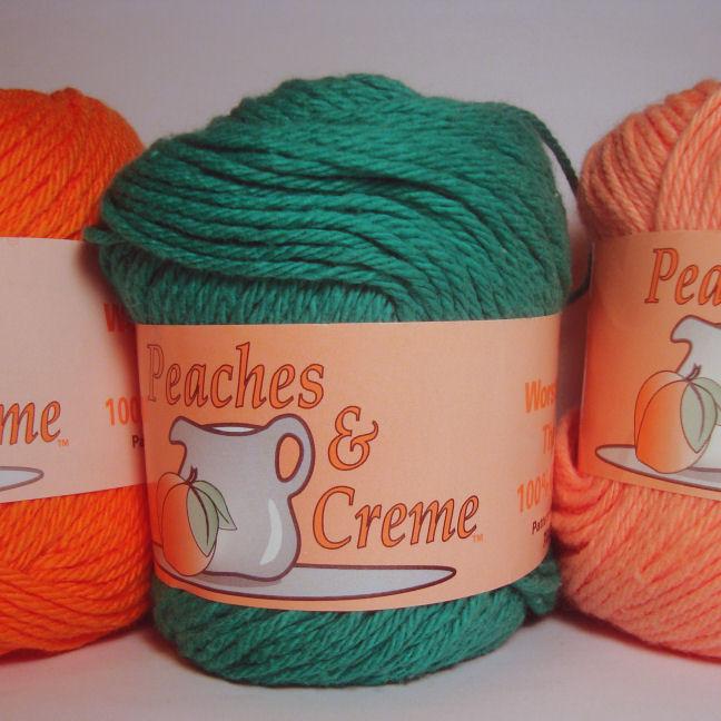 Nerdigurumi Free Amigurumi Crochet Patterns With Love For The Gorgeous Peaches And Cream Yarn Crochet Patterns