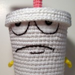 Master Shake