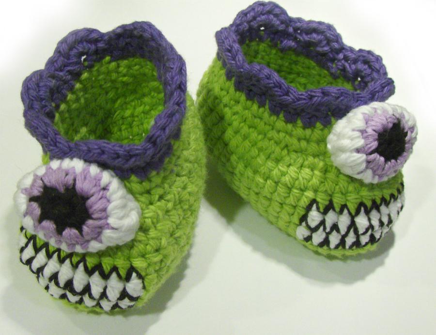 Nerdigurumi - Free Amigurumi Crochet Patterns with love ...