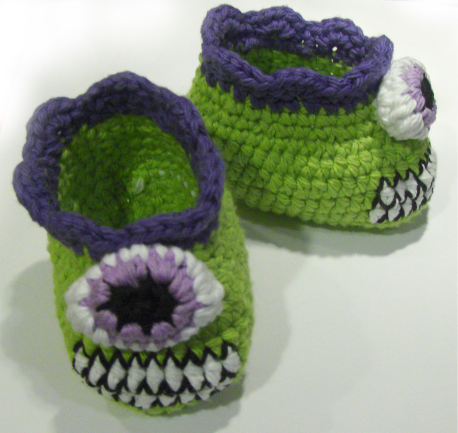 Crocheting Baby Stuff : ... Patterns with love for the Nerdy ? ? Crochet Patterns - Baby Stuff