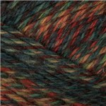 Paton's Kroy Sock Yarn - Clover