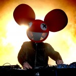 deadmau5 the Guy